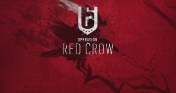rainbow-six-siege-red-crow