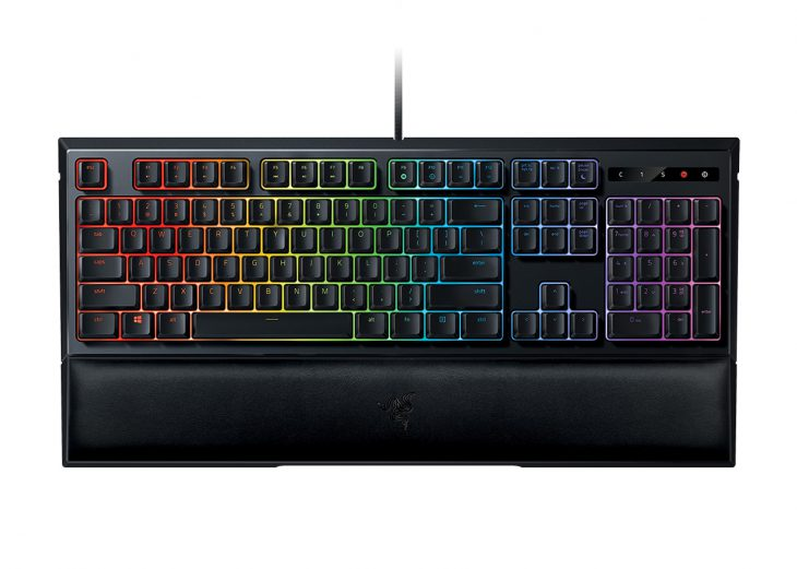 razer-ornata-chroma-gallery-01-copy