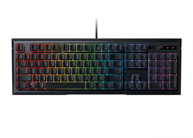 razer-ornata-chroma-gallery-05-copy