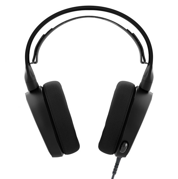 steelseries_arctis_headsets_3