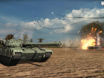 wargame_red_dragon_double_nation_pack_reds_02