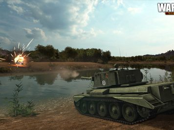 wargame_red_dragon_double_nation_pack_reds_03