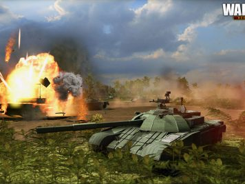 wargame_red_dragon_double_nation_pack_reds_04