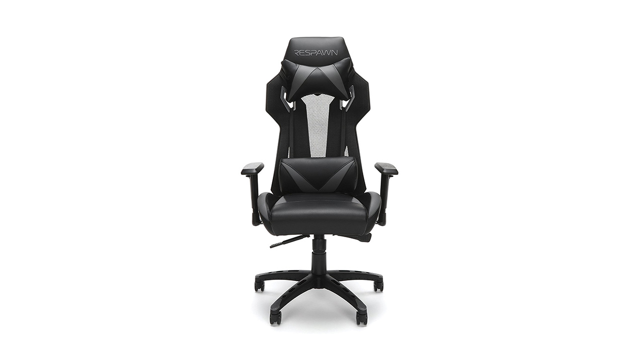 Respawn Launches New Line Of Gaming Chairs Gamingshogun