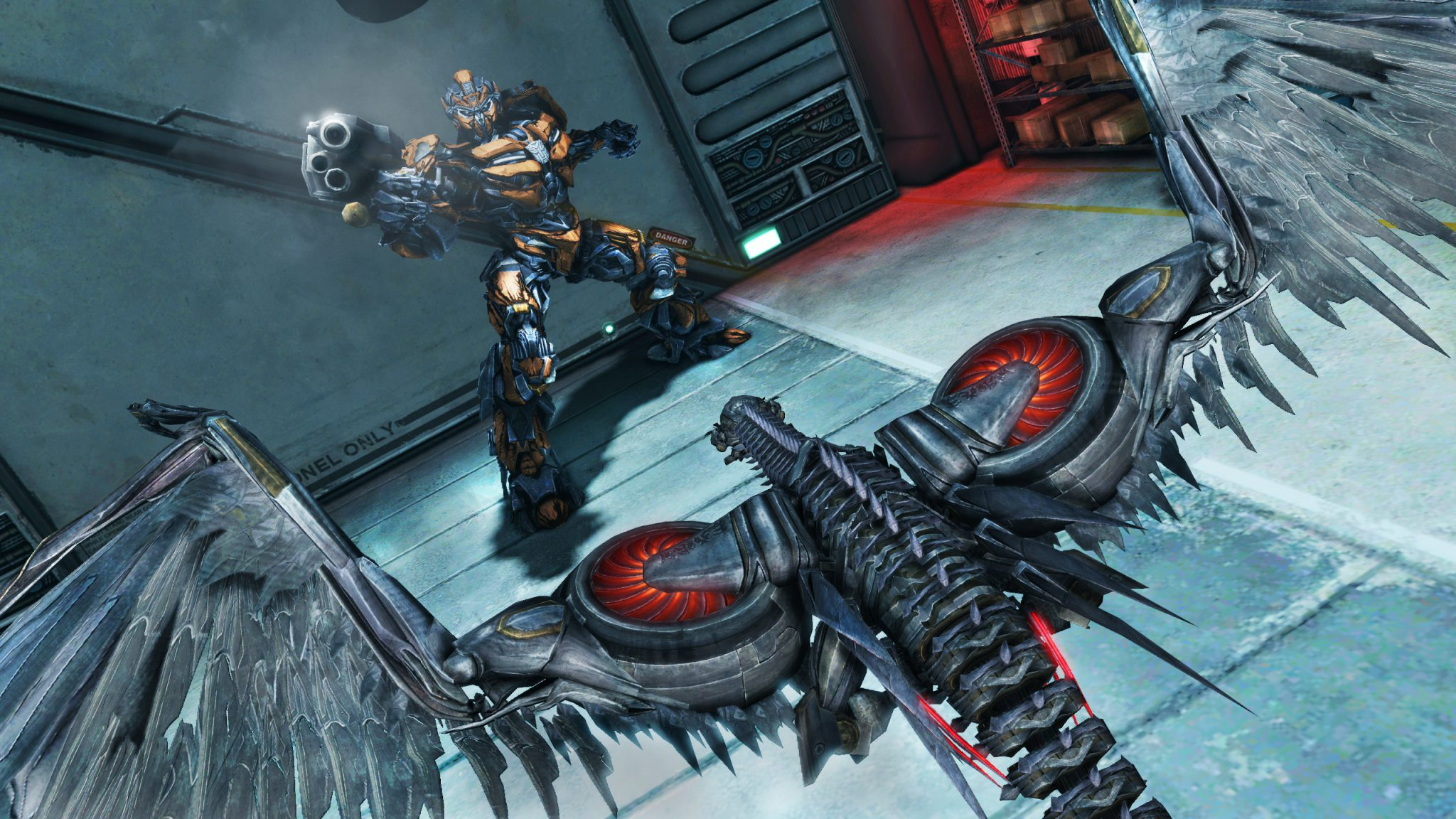Category:Decepticons | Transformers: Dark of the Moon Wiki ...