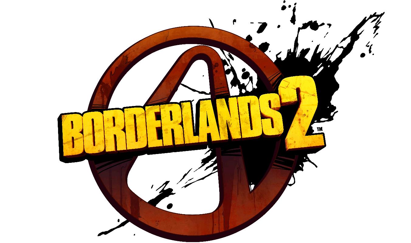 2k Announces Pax Prime Lineup Includes Borderlands 2 Gamingshogun