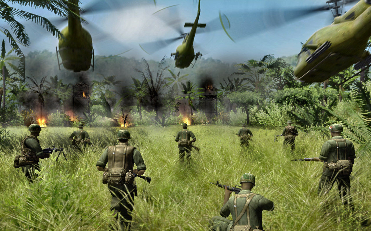 Sulis. Fudin. Chelsea: gear of war 3 wallpaper, screenshot game 2011.