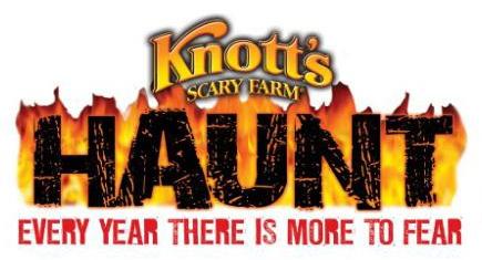 Knotts-Scary-Farm1