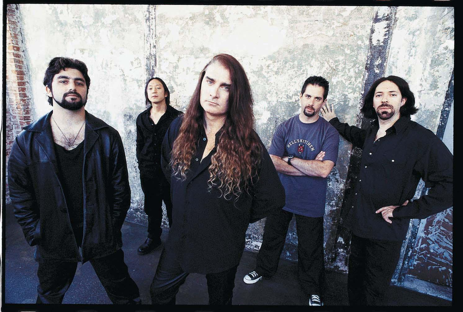 starship opeth and more coming to rock band music store gamingshogun. Black Bedroom Furniture Sets. Home Design Ideas