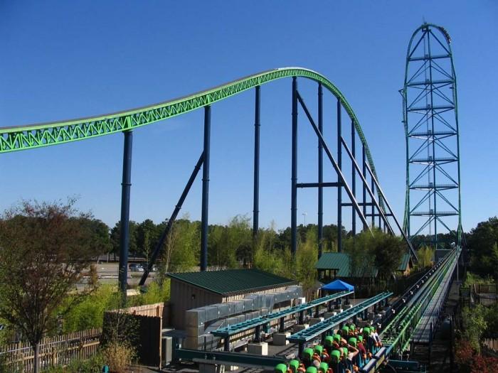 878cf_Kingda-Ka-in-Six-Flags-Great-Adventure