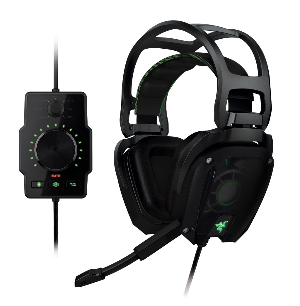 Myth or Truth: Are 5.1 and 7.1 Headphones a Scam?