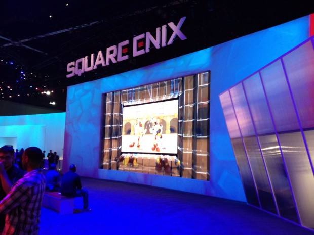 square-enix-1