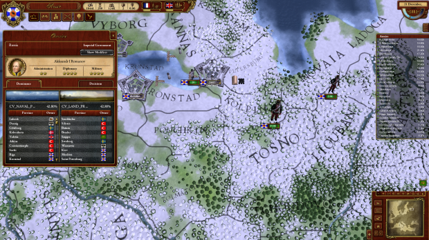 march_of_the_eagles_alpha_screenshot03_1