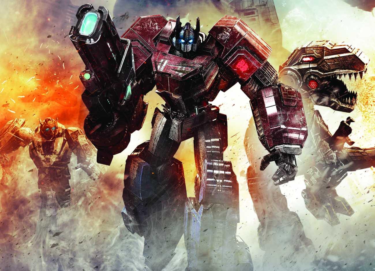 Transformers war for cybertron cheats xbox 360.