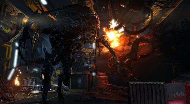 aliens-178180_331805520251658_1058895876_o