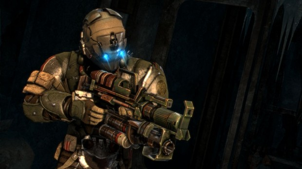 dead-space-3_0008