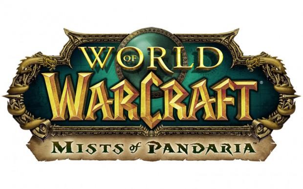 wow-panda-logo