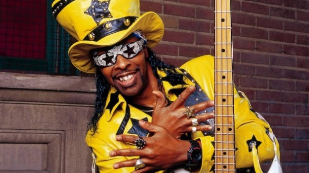 042312-celeb-out-world-bootsy-collins