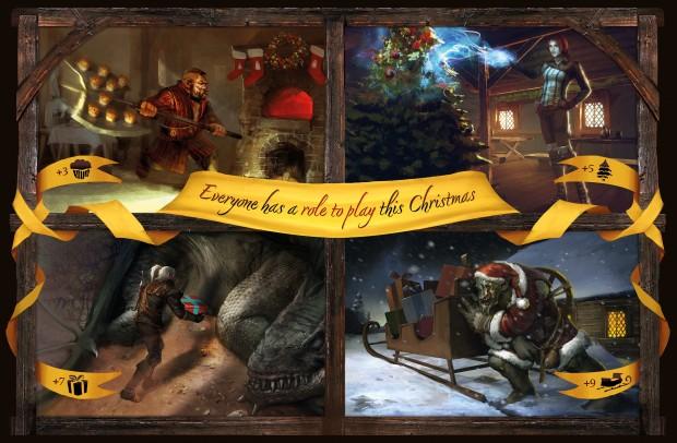 Christmas_2012_JPEG_FULLVIEW