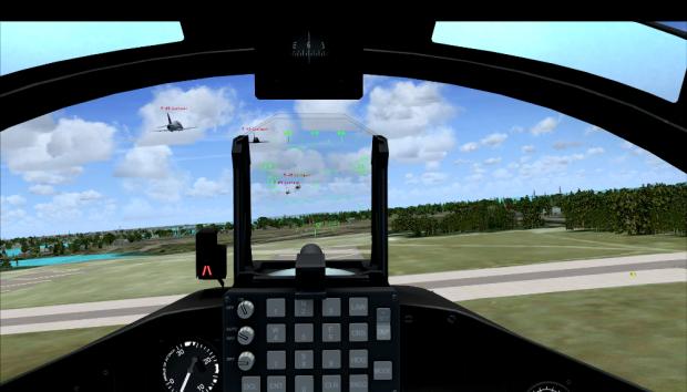 combat-pilot-formation-image