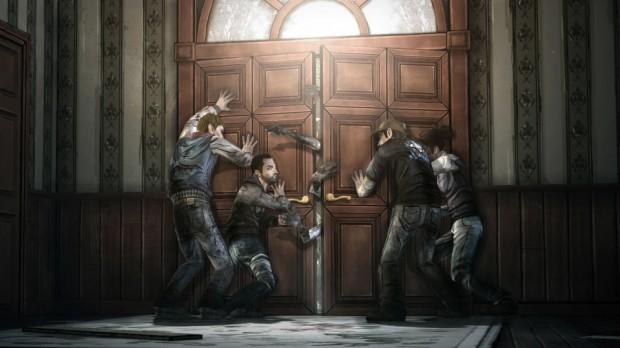 the-walking-dead-doors