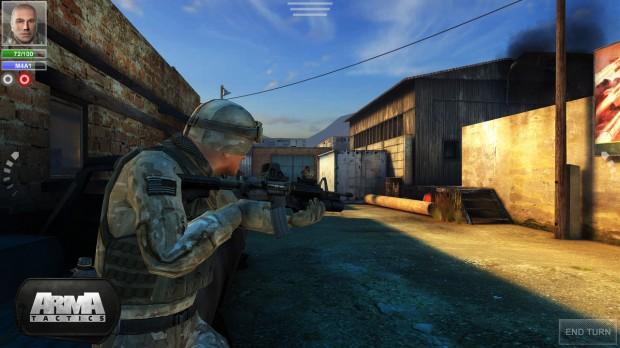 Arma_Tactic_208