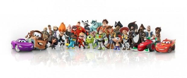 Disney_Pixar_Compilation_Image