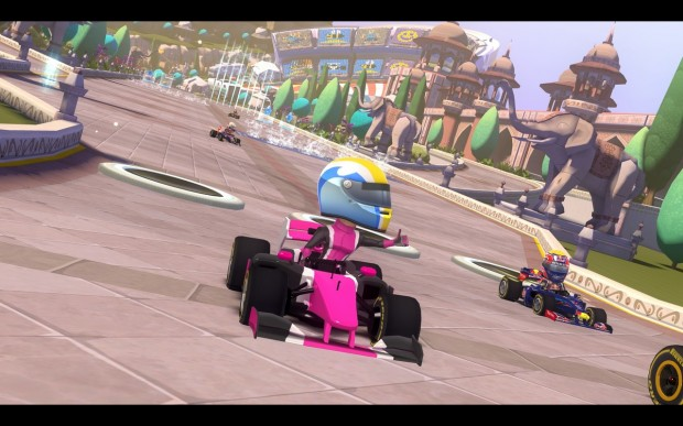 F1_Race_Stars_India_012