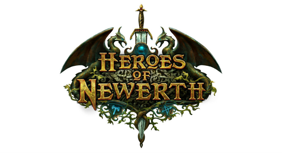 Heroes-of-Newerth-Logo
