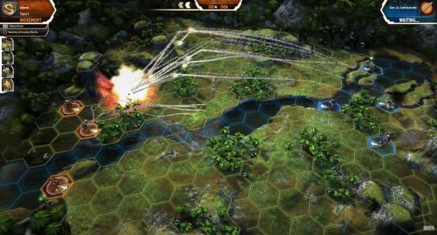 MechWarrior-Tactics-6