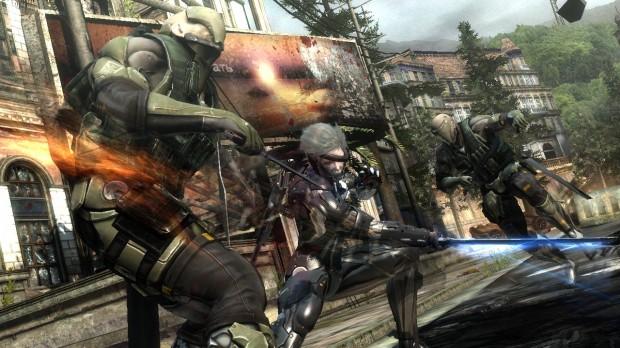 Metal-Gear-Rising-Revengeance_scr-24