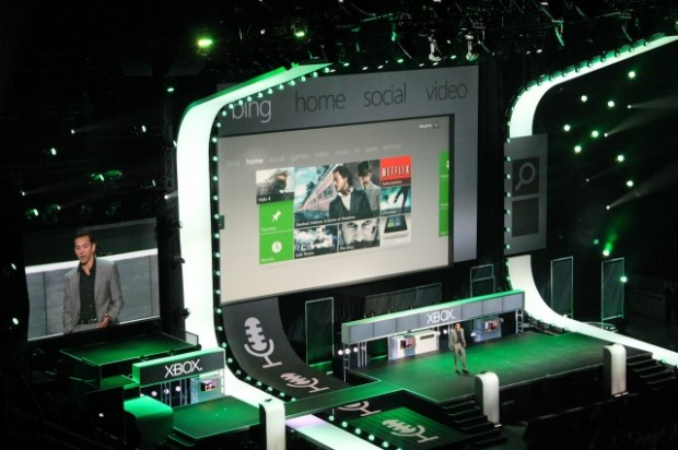 Microsoft-Booth_5
