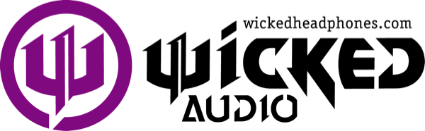 WickedAudioLogo