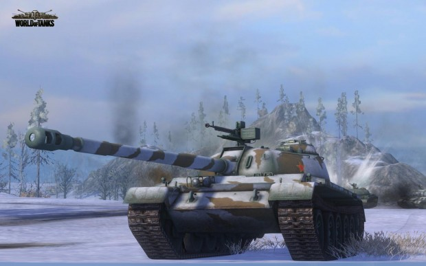 WoT_Screens_Combat_Image_06
