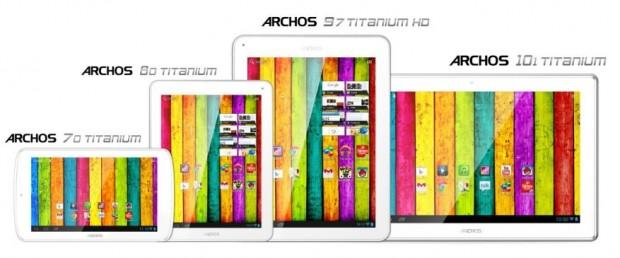archos-titanium-tablets