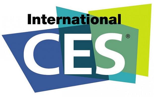 ces-logo-new-york