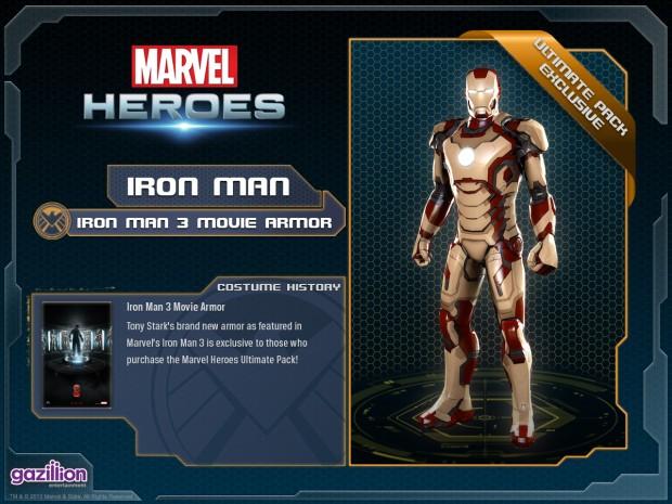 costume_ironman_ironman3