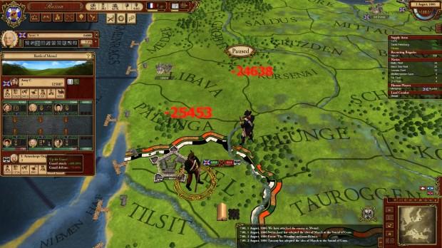 mote_russian_battle_battle_event6