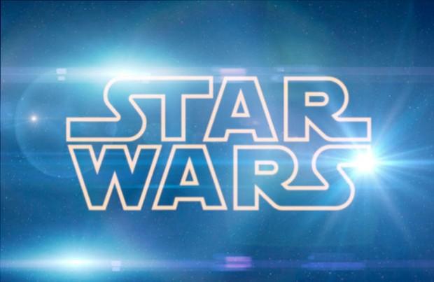 new-star-wars-logo