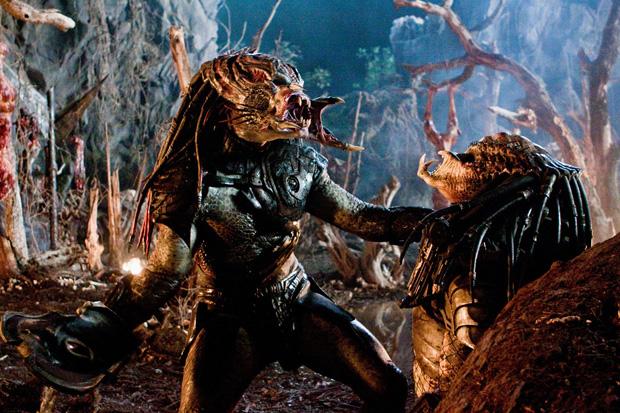 predators-predator-vs-predator1
