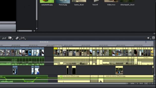 video-672-vdlx-2013-mode-en_01