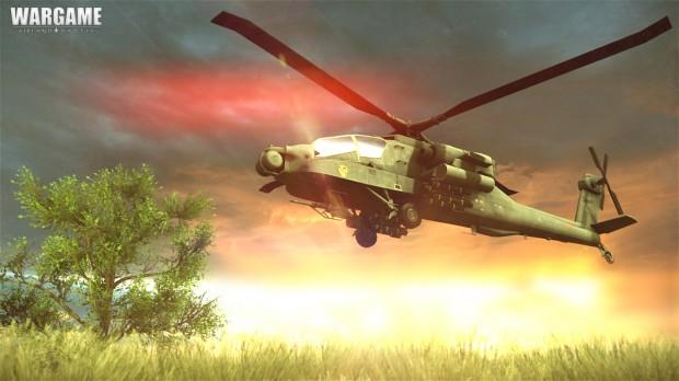 wargame_airland_battle-013