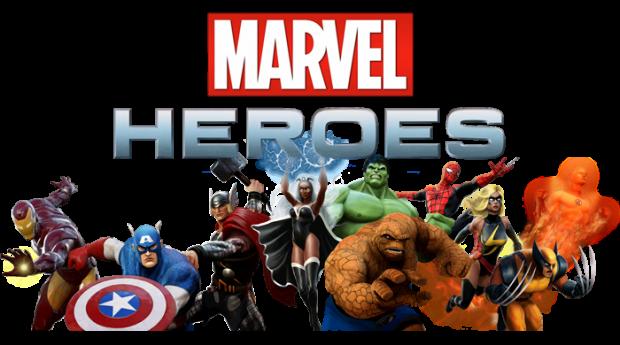 MarvelHeroes_LogoWikiEOL1