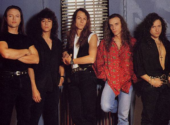Queensryche large 2