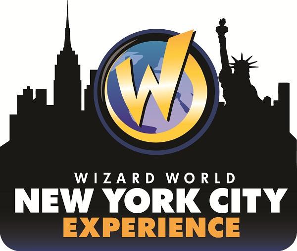 WW_NewYorkCity_Experience-LO