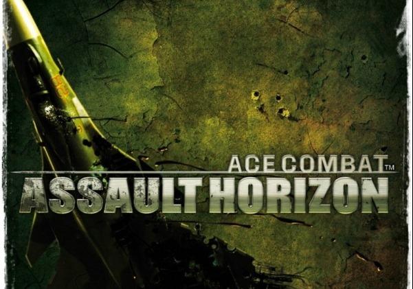 ace-combat-assault-horizon-logo-TrueGamerRevolution