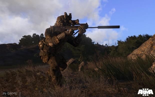 arma3_steam_screenshot_02