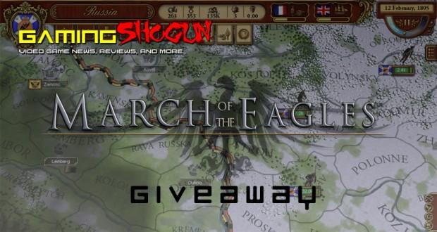 eagles_war