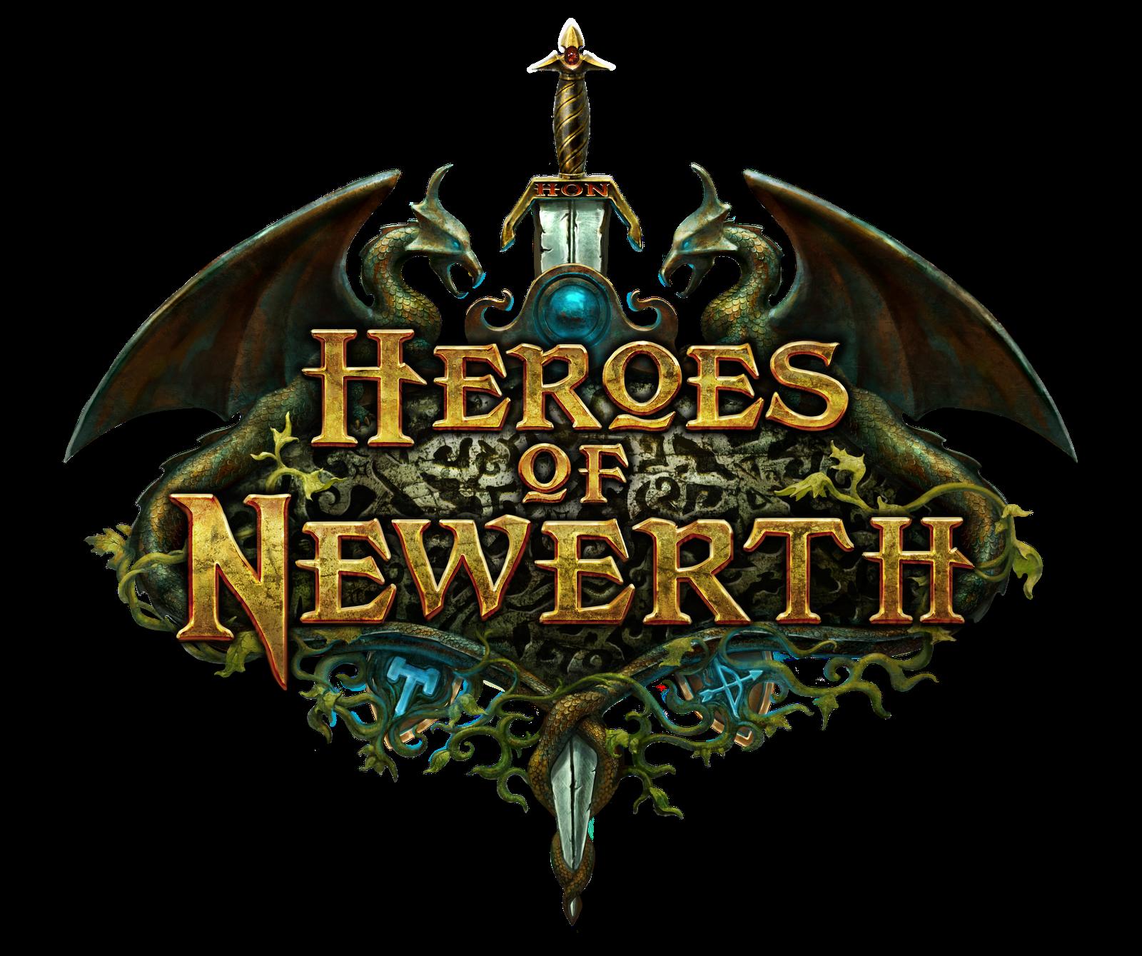 heroes_of_newerth