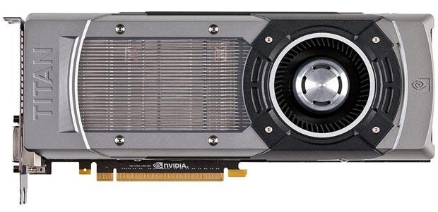 nvidia-titan-graphics-card-620x301